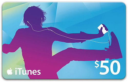 Photo of Veja como comprar um gift card americano com o PayPal e ainda economizar $10