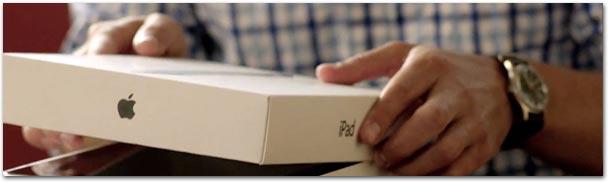 Photo of Veja algumas sugestões de presente para você dar a quem tem um iPhone, iPod ou iPad