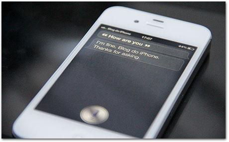 Photo of [vídeo] Veja como a função Siri funciona atualmente no Brasil