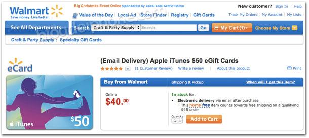 veja como comprar um gift card americano com o paypal e ainda economizar 10 blog do iphone. Black Bedroom Furniture Sets. Home Design Ideas