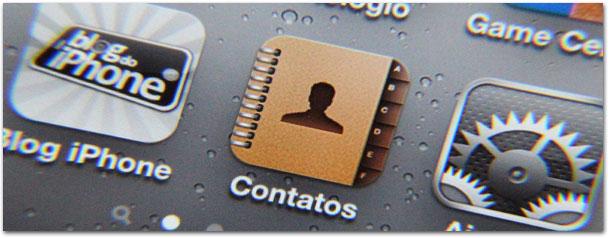 Photo of Você Sabia que pode definir um toque sonoro diferente para cada contato do iPhone?