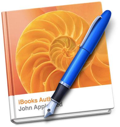 Photo of iBooks Author poderá em breve criar livros compatíveis também com o iPhone