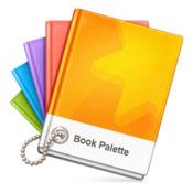 Photo of Book Palette traz 10 temas adicionais para livros interativos do iBooks Author