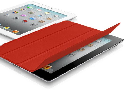 Photo of TIM baixa o preço do iPad 2 3G para quem contrata um plano de 12 meses