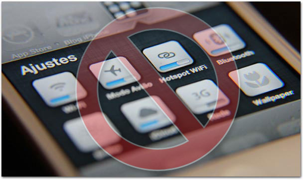 Photo of iOS 5.1 acaba com os atalhos dos ajustes. Veja como desinstalá-los