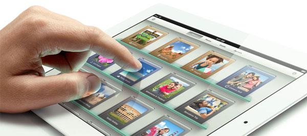 Photo of [rumor] Novo iPad chega também à Argentina na sexta, confira os preços