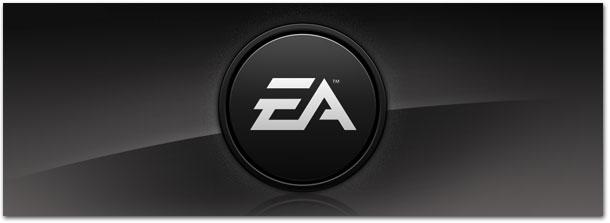 Photo of Neste final de semana, EA Games faz promoção de jogos para iPhone, iPad e iPod touch