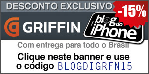 BLOGDIGRFN15