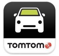 Photo of Navegador TomTom Brasil para iPhone e iPad ganha atualização com mais integração social