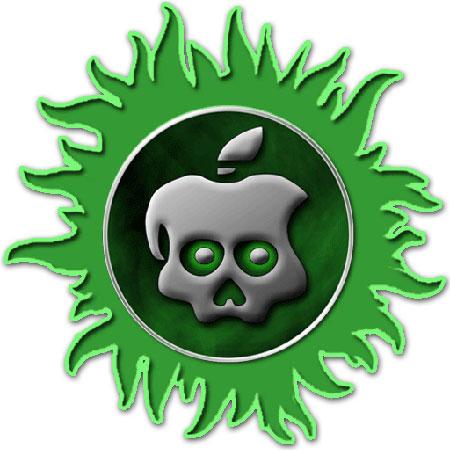 Photo of Hackers liberam novo método de jailbreak untethered para iPhone, iPod touch e iPad