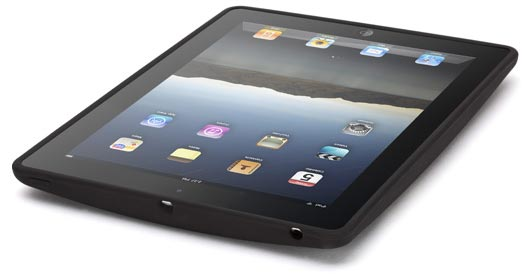 Photo of [BDI Store] Dicas de capas para proteger o seu novo iPad