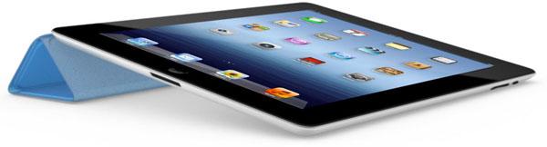 Photo of Apple Store Online reduz o prazo de envio do novo iPad de 1 a 3 dias úteis