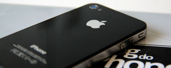 Photo of Apple passará a considerar oficialmente 'vintage' o iPhone 4 a partir de novembro