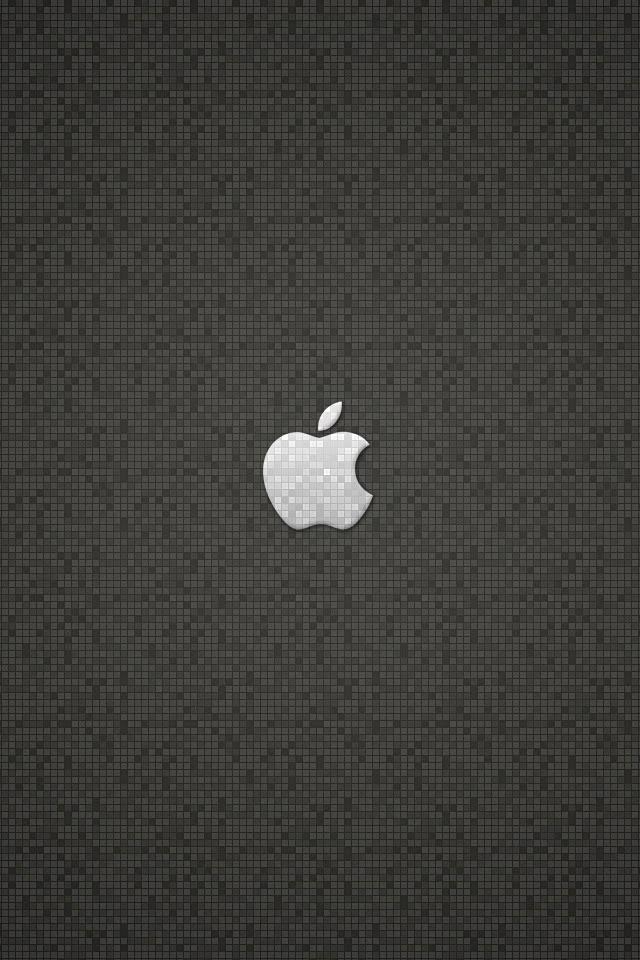 Wallpaper Coleção De Imagens De Fundo Para Iphone E Ipod