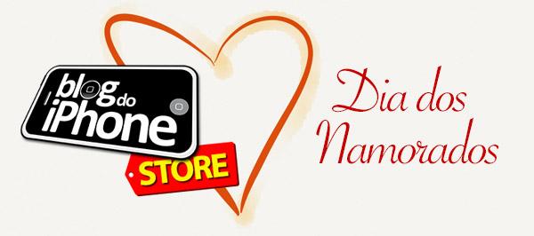 Photo of Promoção Dia dos Namorados BDI Store: desconto de até 20% em todos os acessórios, por tempo limitado