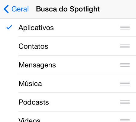 dicas_spotlight