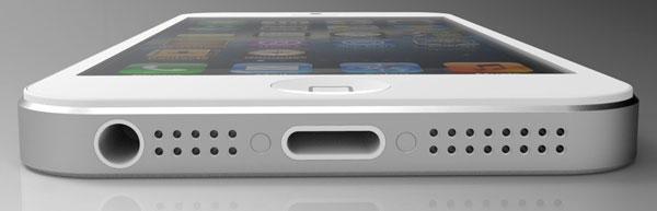 Photo of [rumor] Reuters afirma que próximo iPhone pode vir com um conector menor
