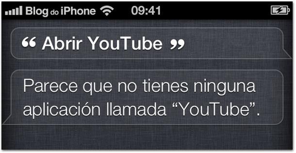 Sem Youtube