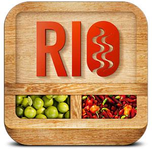 Photo of Aplicativo Rio Gastronomia ajuda cariocas a encontrar restaurantes participantes do evento