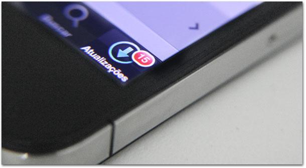 Photo of App Store passa por instabilidades para alguns usuários nesta terça-feira