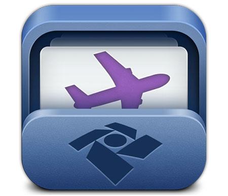 Photo of Aplicativo da Receita calcula se você deve declarar ou não mercadorias em uma viagem internacional