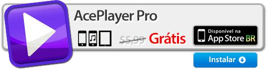 AcePlayer Pro
