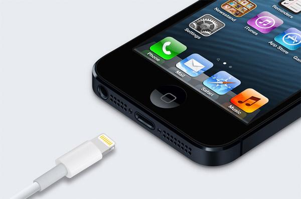 3fa83687fc1 Nenhuma surpresa: Apple lança iPhone 5, exatamente como descreviam ...