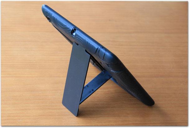 iCover AntiShock para iPad
