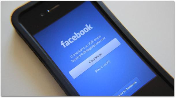 Photo of [dica] Como evitar que o Facebook adicione Contatos estranhos ao seu iPhone ou iPad