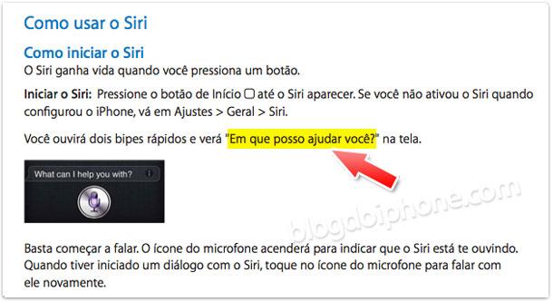 disfunoes da articulaao temporomandibular em portuguese do brasil
