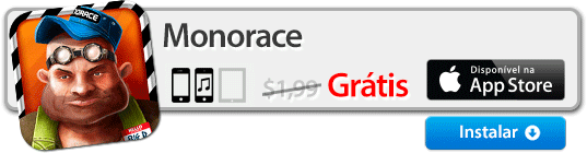 Monorace