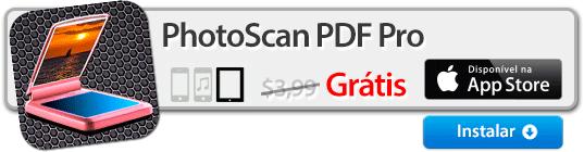 PhotoScan PDF Pro