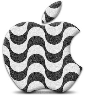 Apple no Rio