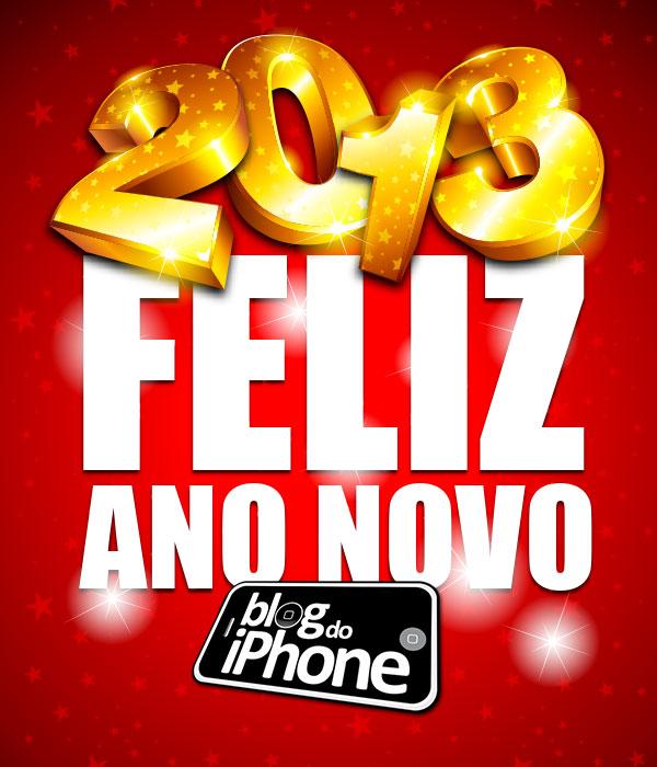 Photo of O Blog do iPhone e a BDI Store desejam um Feliz Ano Novo a todos os seus leitores!