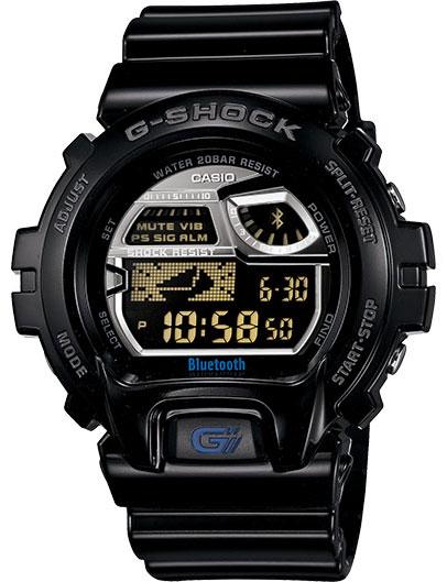 38c055257d5 Quem viveu no início dos anos 80 deve lembrar que relógios G-Shock da  japonesa Casio eram a sensação da época. Mas se você acha que eles não ...