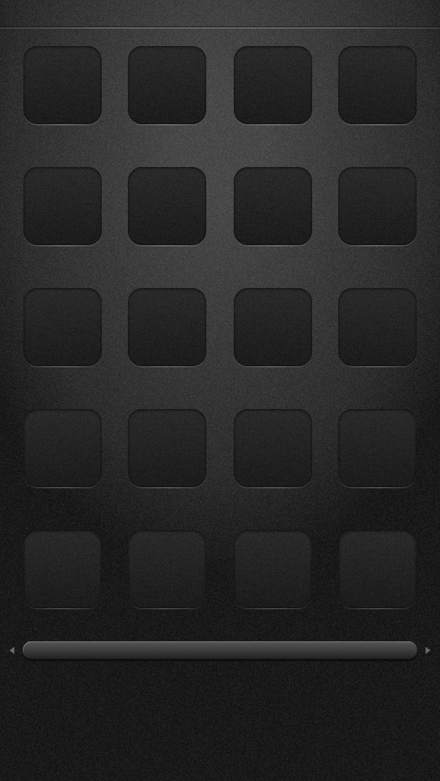 HD wallpapers reset iphone wallpaper to black