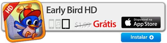 Early Bird HD