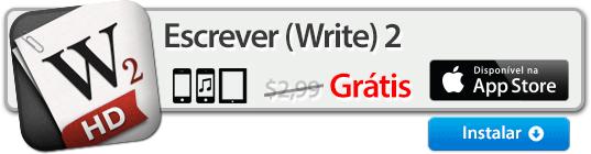 Escrever (Write) 2