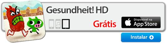 Gesundheit HD
