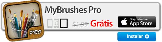 MyBrushes Pro