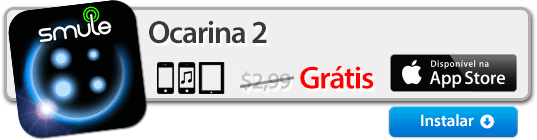 Ocarina 2