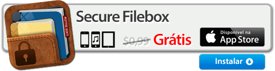 Secure Filebox