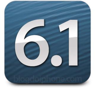 Photo of Pesquisa: o que você está achando do iOS 6.1?