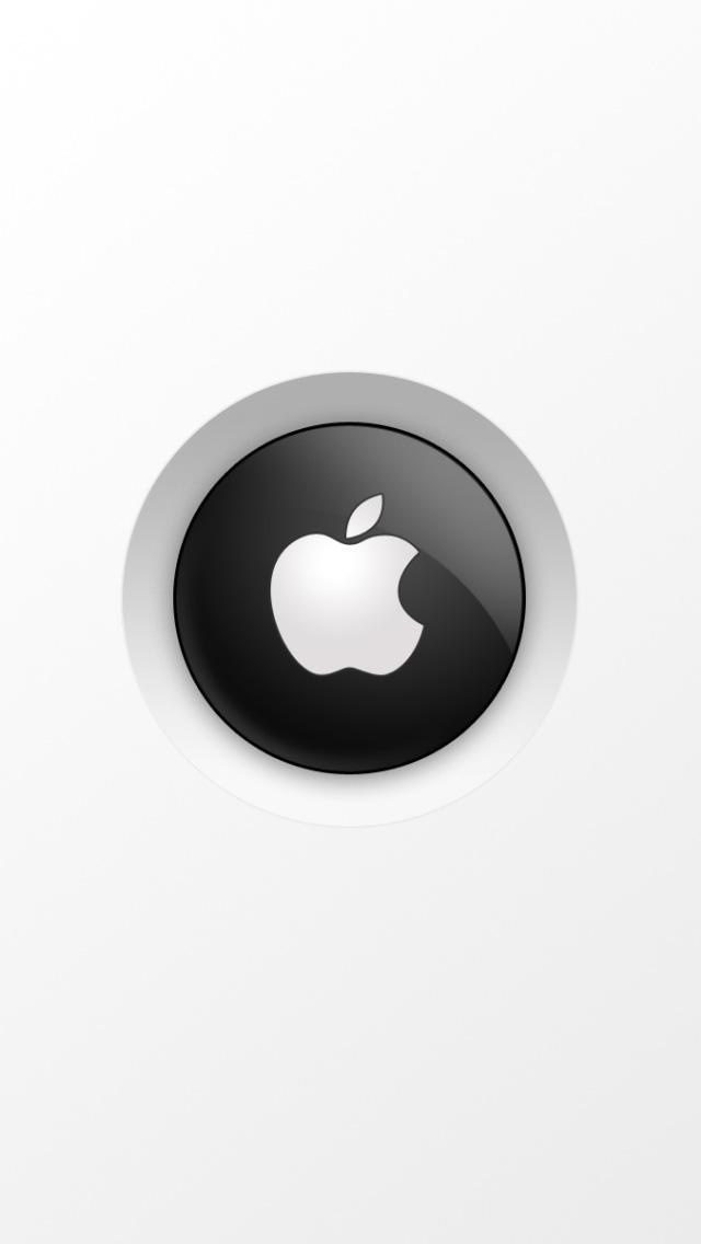 Branco - Apple