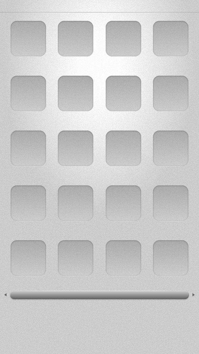 Branco - Apps