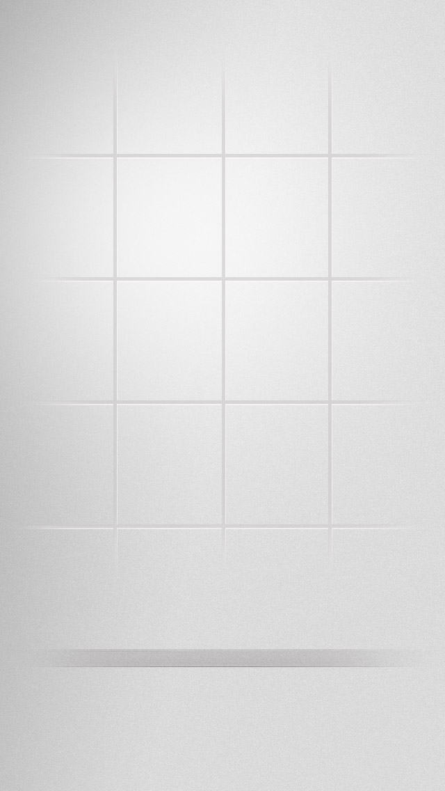 Branco - Grid