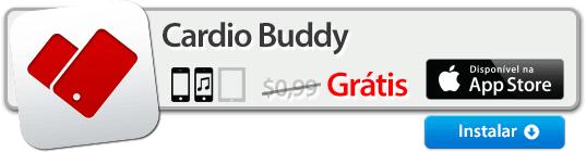 Cardio Buddy