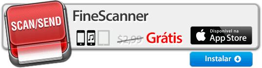 FineScanner