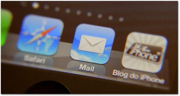 Photo of [opinião] Minha aposta para o iOS 7: um novo Mail, reformulado