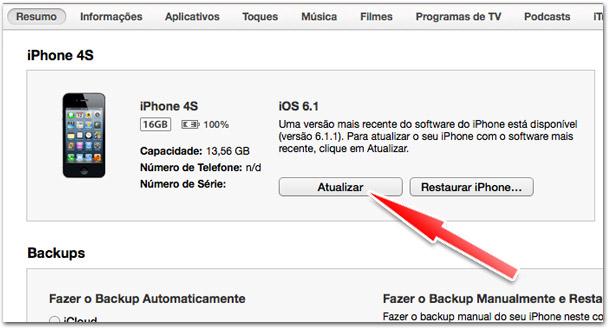 baixar firmware ios 11.2.4
